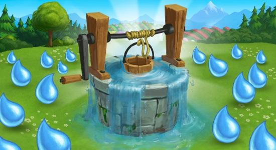 farmville-2-agua-infinita