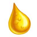 icon_biofuel1-2