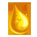 icon biofuel1 2 - FarmVille 2: Ganhe 10 de Combustível 16-02-15