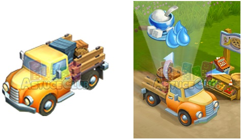 farmville-2-camion-repartos