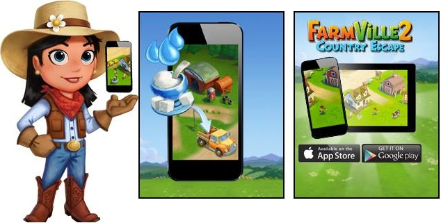 farmville-2-iphone-ipad-android
