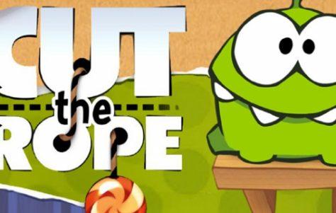 Os 7 melhores jogos de quebra-cabeças para Android