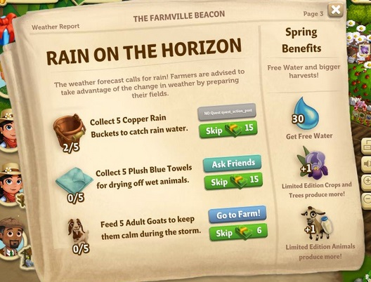 farmville-2-ganar-agua-farmville-beacon