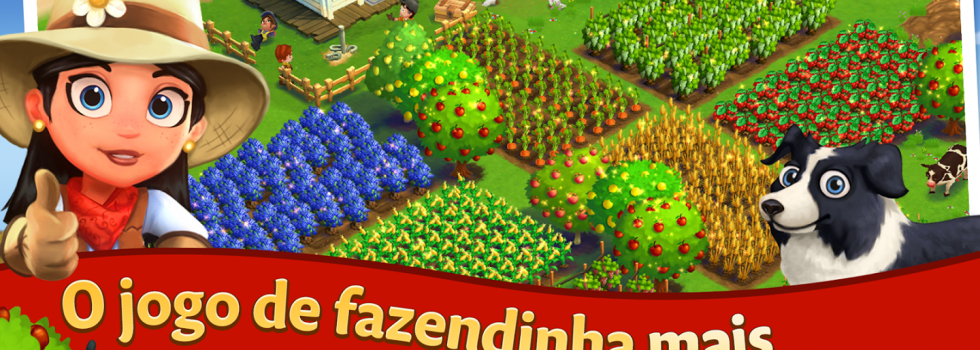 10 melhores dicas para FarmVille 2 Aventuras no Campo