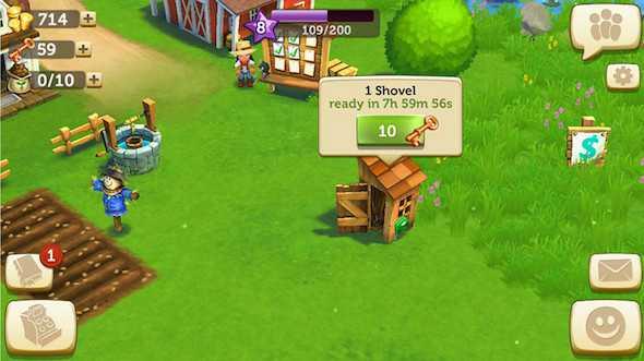 farmville_2_game_guide_screens_1