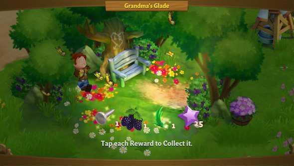 farmville_2_game_guide_screens_9
