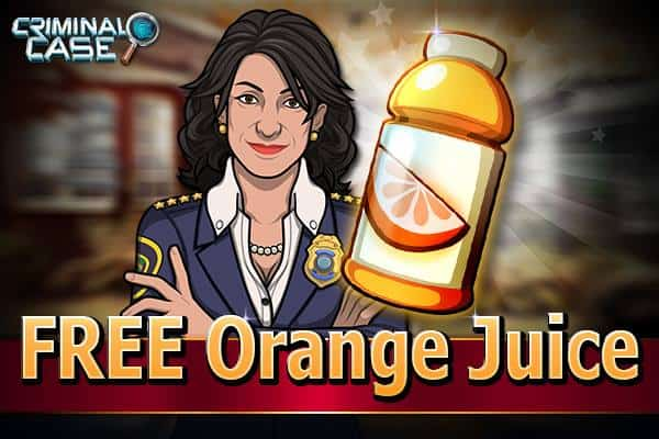 10653656 733802640105563 321758532653365603 n - Ganhe 20 de energia grátis no Criminal Case 15-12-14