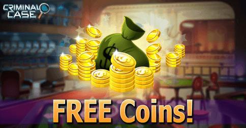 moedas-criminal-case