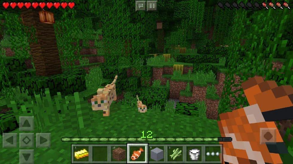 28b1vxJQe916wOaSVB4CmcnDujk8M2SNaCwqtQ4cUS0wYKYn9k 980x551 - Baixar Minecraft Pocket Edition APK (Mod) Full