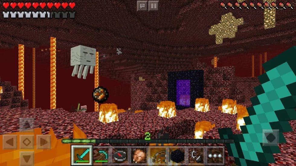 VkLE0e0EDuRID6jdTE97cC8BomcDReJtZOem9Jlb14jw9O7ytA 1 980x551 - Baixar Minecraft Pocket Edition APK (Mod) Full
