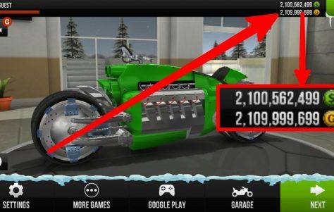 Traffic Rider MOD apk v1.4 [dinheiro ilimitado]